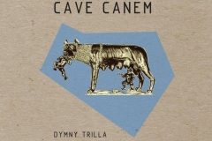 "Cave Canem( Michal Dymny-Vasco Trilla) ( FMR records)<br/><a href=""https://vascotrilla.bandcamp.com/album/dymny-trilla-cave-canem"" rel=""noopener noreferrer"" target=""_blank"">Listen and buy it</a>"