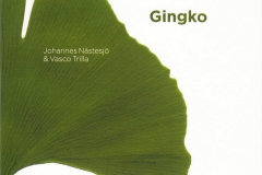 "Johannes Nastesjo-Vasco Trilla-Gingko ( Creative Sources)<br/><a href=""https://vascotrilla.bandcamp.com/album/gingko"" rel=""noopener noreferrer"" target=""_blank"">Listen and buy it</a>"
