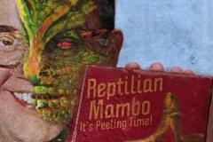Its-Peeling-Time