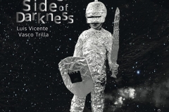 "Luis Vicente-Vasco Trilla-A Brighter Side Of Darkness (Clean Feed)<br/><a href=""https://cleanfeed-records.com/product/a-brighter-side-of-darkness/"" rel=""noopener noreferrer"" target=""_blank"">Listen and buy it</a>"