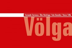 "Volga-( Multikulti-Spontaneus music tribune)<br/><a href=""https://multikultiproject.bandcamp.com/album/v-lga"" rel=""noopener noreferrer"" target=""_blank"">Listen and buy it</a>"
